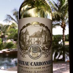 http://www.bordeaux-vineyards.com