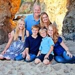 Orange County family photographer web00331 150x150 What to wear for family photoshoots {the three colors + POP rule}