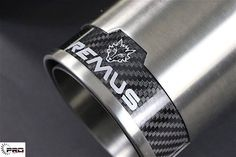 Remus exhaust tips via www. Corolla Hatchback, Car Audio, Exhausted, Cars, Autos, Car, Automobile, Trucks