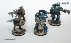 31248_md-=][=munda, Alpha Legion, Chaos Space Marines, Conversion, I Munda, Imperial Guard.jpg 800×494 pixels