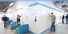 designer conference room - Google Search