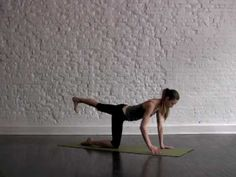 be good to yourself  online yoga classes yoga poses