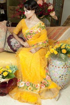 Sari by Pallavi Jaikishan India Fashions YOGA ANIMATED GIF IMAGES, PICS PHOTO GALLERY  | 2.BP.BLOGSPOT.COM  #EDUCRATSWEB 2020-06-19 2.bp.blogspot.com https://2.bp.blogspot.com/-8h_lqZj2Ymo/V-QQPKNX2bI/AAAAAAAAB5M/XsPOTnEelAAvHonYa0qlxiS2Y81lJyP6QCLcB/s320/animated-yoga-gif%2B%25287%2529.gif