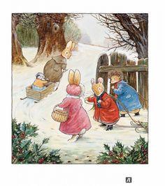 Иллюстрация 4 из 29 для Волшебные санки - Патерсон, Патерсон | Лабиринт - книги. Источник: Лабиринт