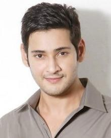 Mahesh Babu is an Indian actor, producer, media personality, and philanthropist known for his works in Telugu cinema. He owns the production house G. Mahesh Babu Wallpapers, India Actor, Surya Actor, South Hero, Look Wallpaper, Handsome Celebrities, Whatsapp Dp Images, Celebrity Drawings, My Prince Charming