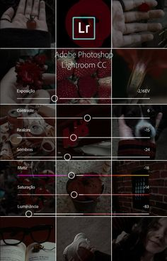 Photo Editor - Shooting Great Photos Is Only A Few Tips Away Vsco Photography, Photography Filters, Photography Editing, Flash Photography, Inspiring Photography, Photography Tutorials, Beauty Photography, Creative Photography, Digital Photography