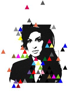 triangles for Amy