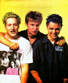 90's | green day dookie 90 s album 53 out of 90 when billie joe armstrong ...