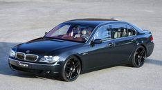 G Power BMW 760Li 0 600x333 Native American Map, V12 Engine, Black Wheels, Bmw Cars, Rear Seat, How To Look Pretty, Luxury Cars, Transportation, Sporty