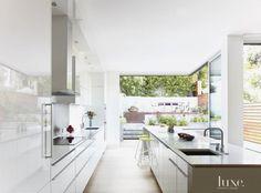 Keuken Inrichten Ideeen : Best keuken inrichten images dinner room