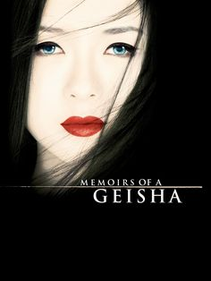 memoirs of a geisha book - Google Search