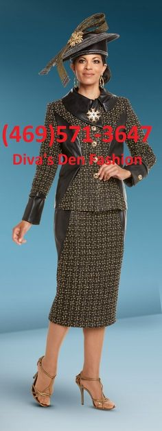03f073bc710 Donna Vinci FALL 2018