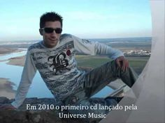 Te amo - Léo Júnior (15 Anos de Carreira) (+playlist)