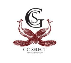 Home - GC SELECT Brand It, All About Fashion, Fashion Brand, The Selection, Personal Style, Lifestyle, Inspiration, Biblical Inspiration, Fashion Branding