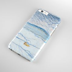 Serenity / iPhone Case – Paletto Shop
