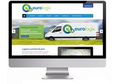 Eurologix