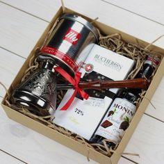 2b61f3d1a695b 🎁ПОДАРКИ НА 8МАРТА🎁 Порадуйте своих близких красивыми подарочными  наборами!!! . ✅Соберём любой набор, учитывая Ваши пожелания, в кратчайшие  сроки!!!