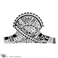 Tatuaggio di Prosperità, Protezione tattoo - TattooTribes.com