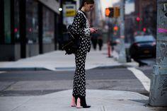 Mariana Zaragoza   New York City