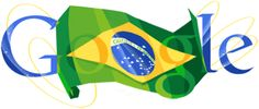 Brazil Independence Day 2010