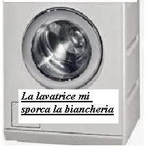 La lavatrice mi sporca la biancheria, i panni puzzano, come pulire la lavatrice per avere panni profumati e camicie bianchissime? Ecco i nostri consigli!