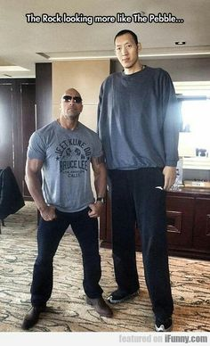 Srinivasrao (@Sriniva65829851) | Twitter The rock looking more like the