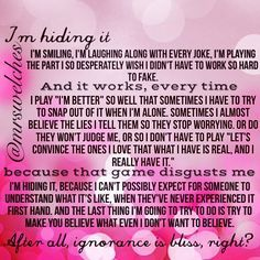 I am MrsWelches, I've been fighting for my health for the past 11 years. Trigeminal Neuralgia, Ankylosing Spondylitis, Chronic Illness Quotes, Crohns Disease Quotes, Complex Regional Pain Syndrome, Stress Quotes, Lupus Awareness, Psoriatic Arthritis, Crps