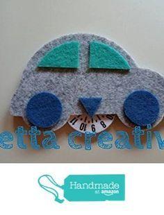 Shots Ideas, Corner Bookmarks, Felt Fabric, Fathers Day, Crochet Hats, Birthday, Hobby, Crafts, Handmade