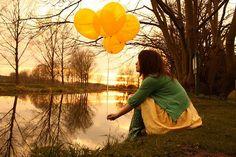 Novo Artigo no meu BLOG: -->>> http://blog.catiaeluis.com/blog/o-amor