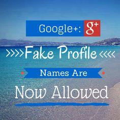 Online Marketing, Names, Profile, Shit Happens, My Love, Google, User Profile