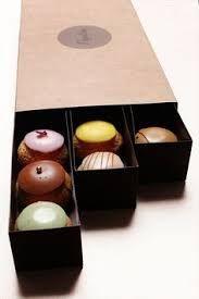 Картинки по запросу packaging for pastry