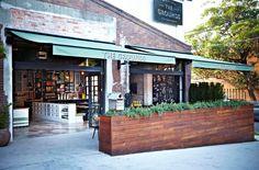 ekolojik cafe tasarımları - Google'da Ara