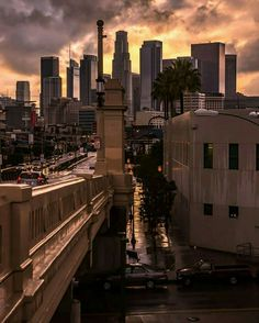 By solomon pena California Love, Los Angeles California, Los Angeles Tourism, Los Angeles Skyline, Los Angeles Hollywood, Griffith Park, Architecture Graphics, Night Aesthetic, City Of Angels