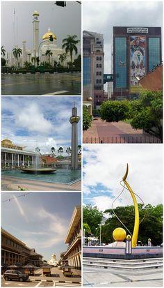 BSB Composite - Bandar Seri Begawan - Wikipedia, the free encyclopedia