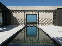 To see more rammed earth images, click here to go to our Galleries page.