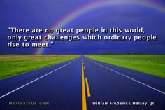 #motivational #quote www.greennutrilabs.com