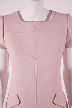 courreges 60s - Google Search