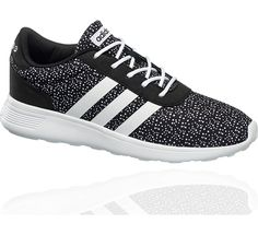 73 Best Adidas images in 2019 | Adidas, Sneakers, Adidas zx flux
