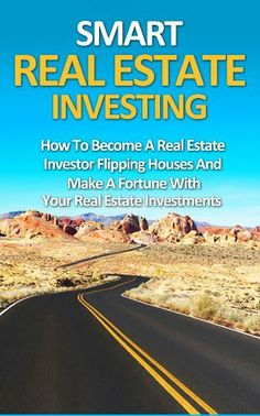 1000 images about real estate investing on pinterest for Become a house flipper