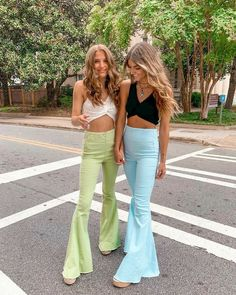 70s Outfits, Hippie Outfits, Cute Casual Outfits, Mode Outfits, Summer Outfits, Fashion Outfits, 70s Inspired Fashion, 70s Fashion, 70s Hippie Fashion