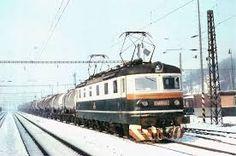 Výsledek obrázku pro lokomotivy čsd Train, Vehicles, Trains, Car, Strollers, Vehicle, Tools