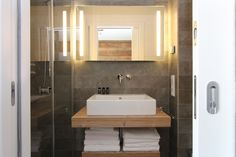 The Bathroom Lodge 4 Decor, Lodge, Bathtub, Apartment, Home Decor, Sink, Bathroom