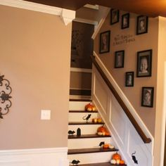 50 Best Staircase Wall Decorating Ideas Images Stair Walls