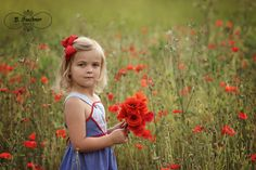 Poppy field photo shoot, flower field, little girl photo, B. Photography Photos, Children Photography, Grandparent Photo, Baby Shots, Little Girl Photos, Butterfly Kids, Young Models, Cool Baby Stuff, Kisses