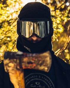 91383bc1eb9c Design Your Own Custom Ski and Snowboard Goggles