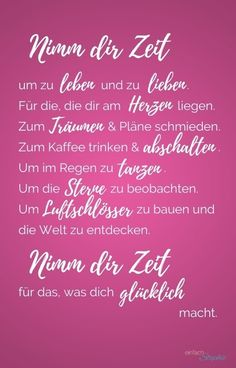 "WhatsApp card saying ""take your time"" for free at einfachstephie. Gratis Download, The Thing Is, Pinterest Blog, Label Design, Christmas Greetings, Christmas Quotes, Christmas Eve, Decir No, Family Quotes"