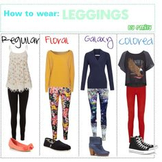 leggings IN THE summer - Google Search