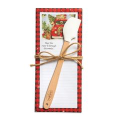 Christmas Truck Christmas Kitchen Companion Ribbon Decorations, Centerpiece Decorations, Christmas Truck, Christmas Kitchen, Kitchen Spatula, Scented Hand Sanitizer, Bottle Bag, Edible Gifts, Coffee Gifts