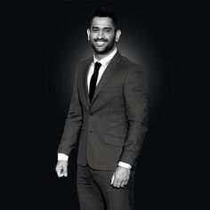 Handsome as hunk no? Motivational Wallpaper For Mobile, 4k Wallpaper For Mobile, 1080p Wallpaper, Rajiv Gandhi Khel Ratna, History Of Cricket, Ms Dhoni Photos, Ms Dhoni Wallpapers, Cricket Wallpapers