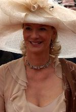 Elisabeth, contessa di Waldburg-Wolfegg-Waldsee